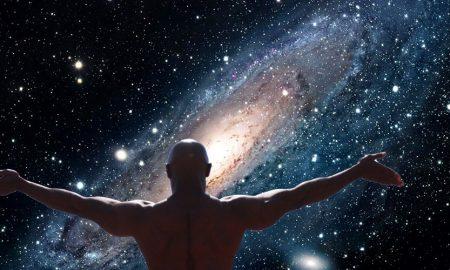 man universe2 450x270 - zodiac