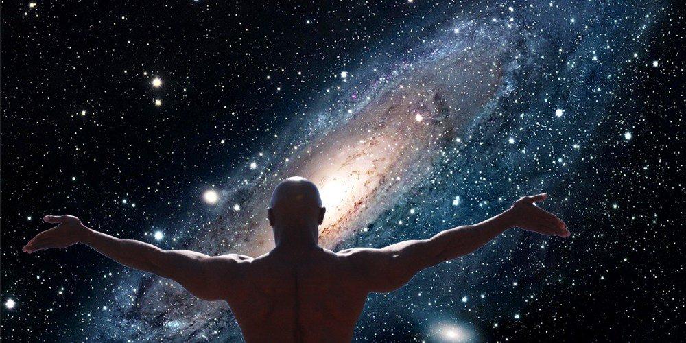 man universe2 - zodiac