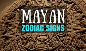 mayan 1 300x180 - zodiac