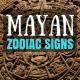 mayan 1 80x80 - zodiac