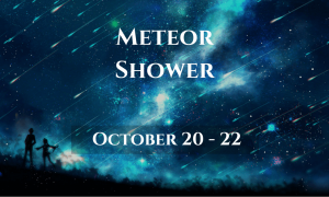 meteor 300x180 - curious