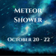 meteor 80x80 - curious