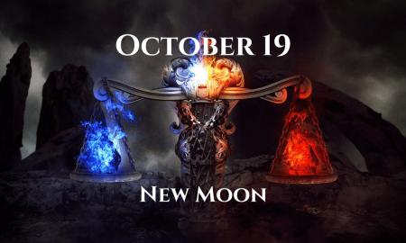 new moon 450x270 - zodiac