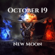 new moon 80x80 - zodiac