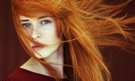 redhead 450x270 - relationships