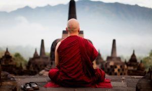 safe image 1 2 300x180 - spirituality