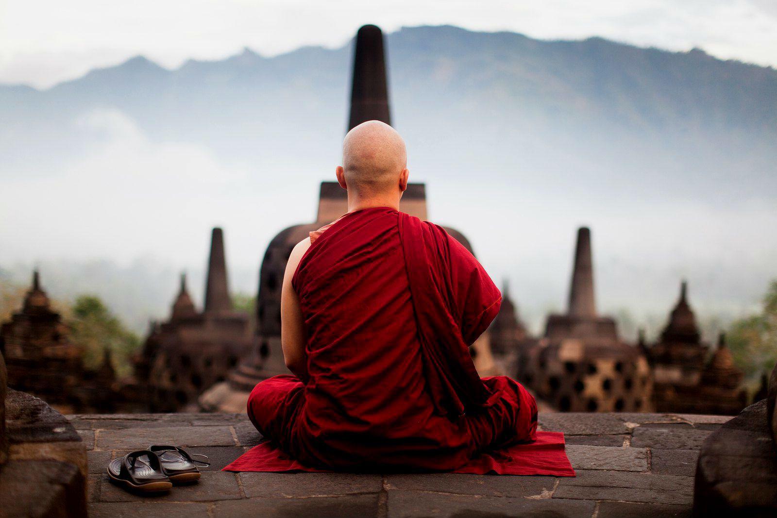 safe image 1 2 - spirituality