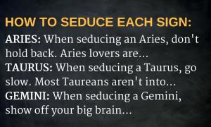 seduce 300x180 - zodiac