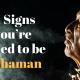 shaman 80x80 - spirituality