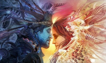 soulmate 450x270 - relationships