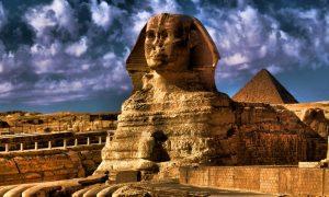 sphinx 300x180 - curious