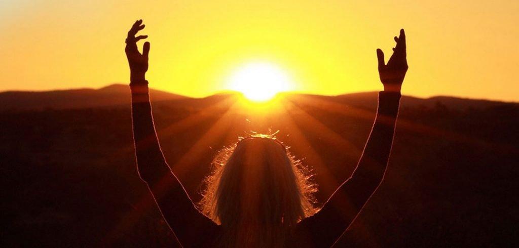 sungazing 1024x490 - spirituality