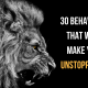 unstoppable 80x80 - self-improvement