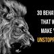 unstoppable 80x80 - self-improvement