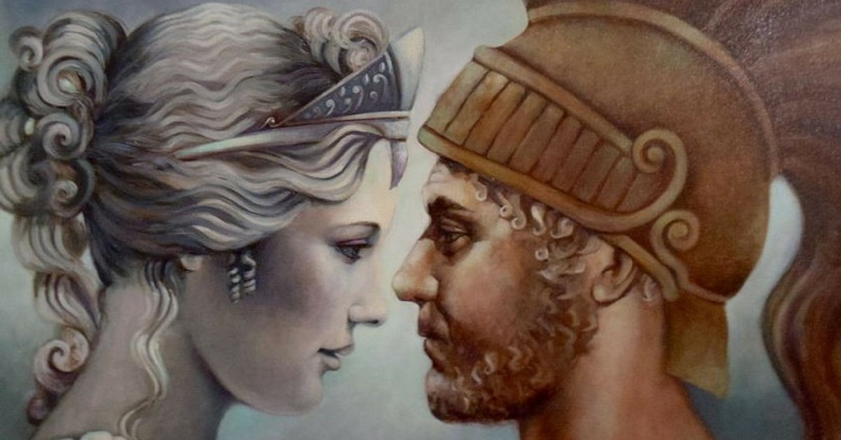 venus - zodiac, spirituality