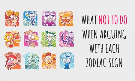 zod 450x270 - zodiac