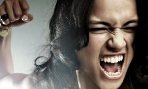 12 Absolutely Unique Ways People Express Anger According To The Zodiac 1 300x180 - zodiac
