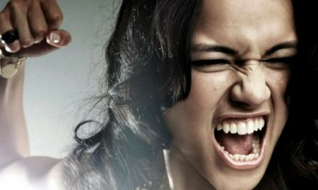 12 Absolutely Unique Ways People Express Anger According To The Zodiac 1 450x270 - zodiac