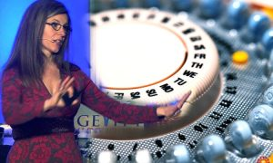 Birth Control 3 300x180 - science