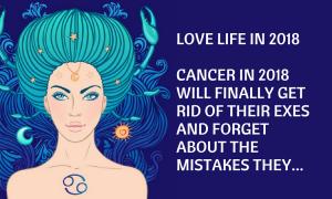 cancer 300x180 - zodiac