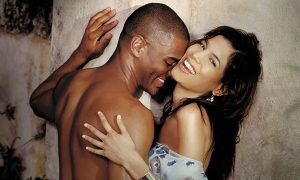 couple spa treatments 940x526 300x180 - relationships