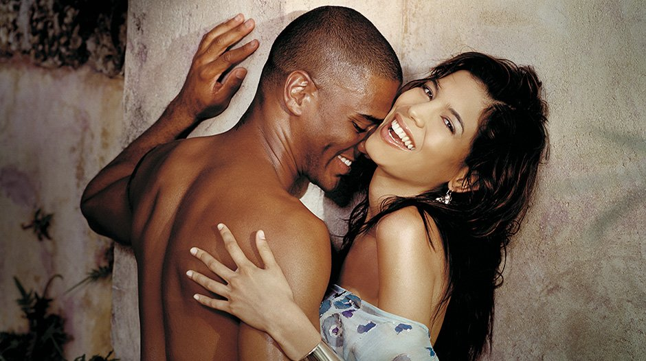 couple spa treatments 940x526 - relationships