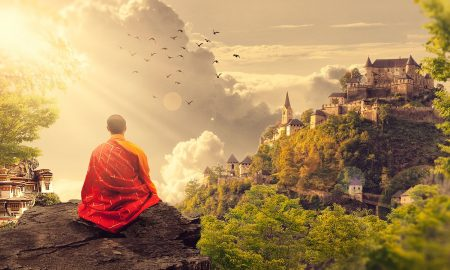 meditation 2214532 1280 450x270 - spirituality