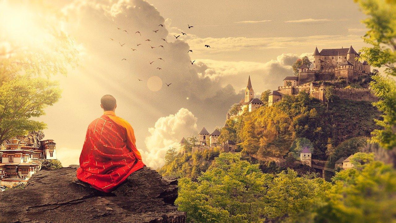 meditation 2214532 1280 - spirituality