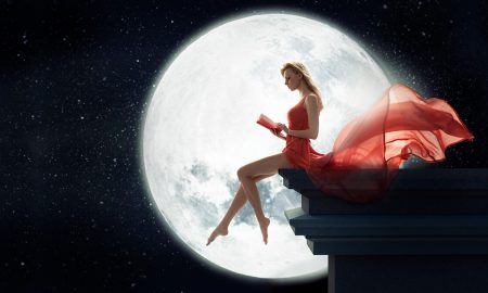 new moon 1 450x270 - zodiac