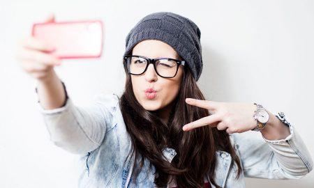 selfie 450x270 - curious