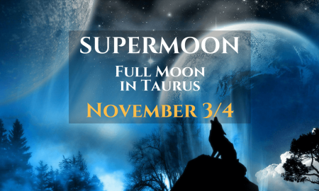 supermoon 450x270 - zodiac