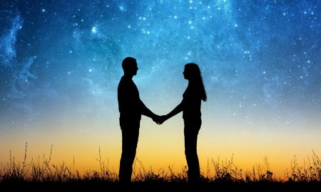 twin flame relationship stages 450x270 - spirituality