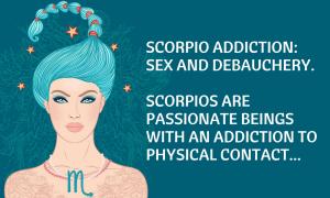zodiac addiction 300x180 - zodiac