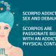 zodiac addiction 80x80 - zodiac