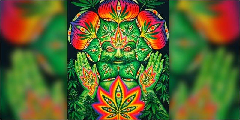 002 1 - spirituality