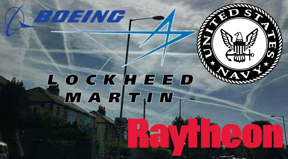 Image result for Lockheed Martin and Geo Engineering