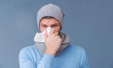 1140 man flu is real.imgcache.rev50bdfa25fef8d315b37e937e6c685b3d 1 450x270 - curious