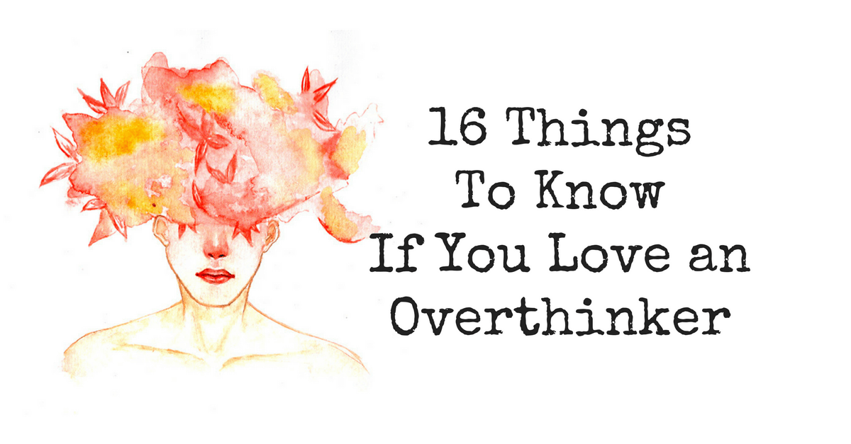 6 Ways To Tell If You Are Truly An Old Soul 1 1 - relationships
