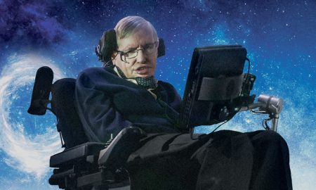HEADER StephenHawking 450x270 - uncategorized, curious