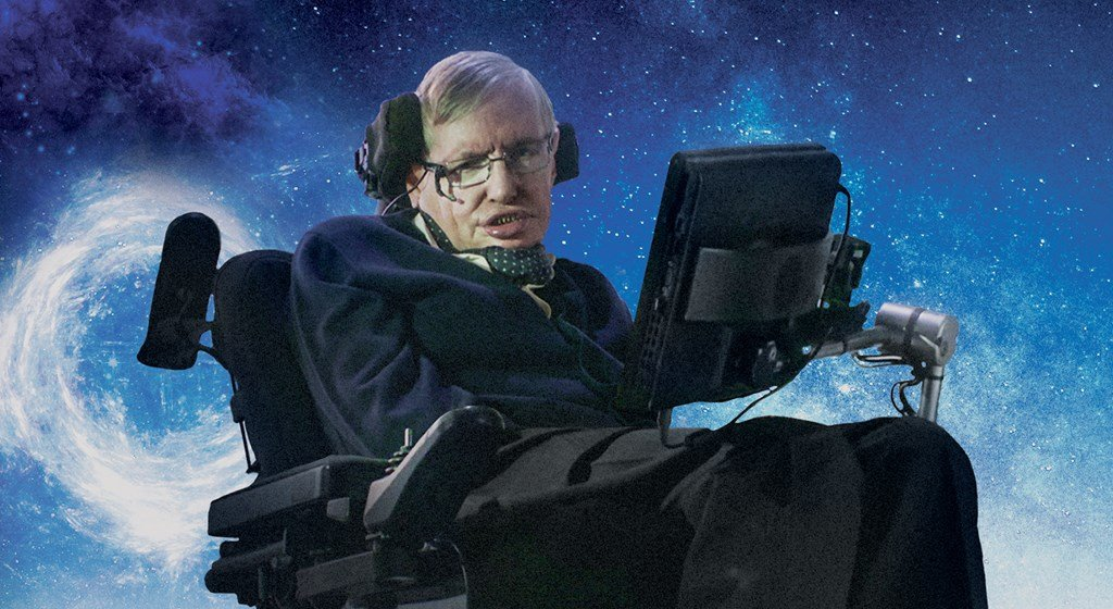 HEADER StephenHawking - uncategorized, curious