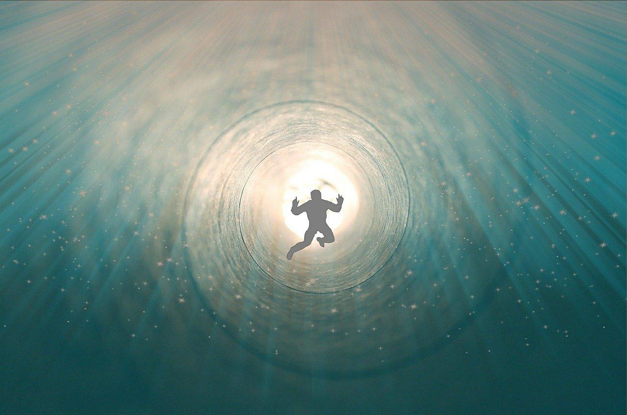 Transcending 1513432477 - spirituality