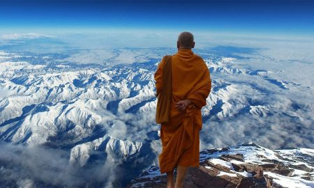 buddhist 737274 1920 1 450x270 - uncategorized, spirituality