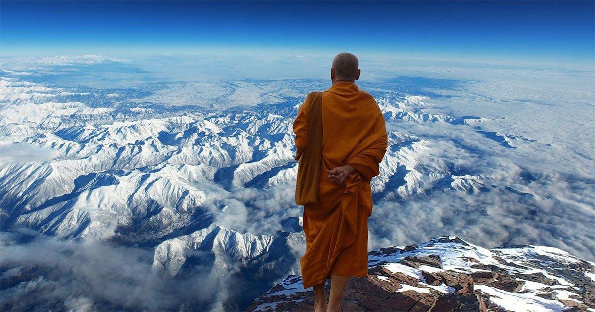 buddhist 737274 1920 1 - uncategorized, spirituality