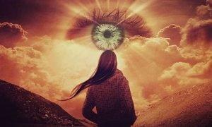 e52ab9fd78613f48be65c6cfe2cfc18b 800 420 300x180 - uncategorized, spirituality