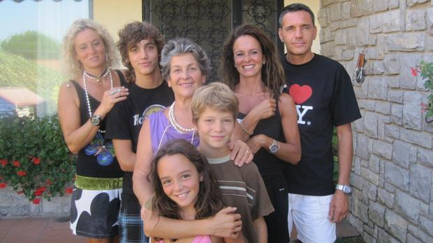familia Marsili kYqD 620x349@abc - curious