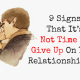 give up relationship 1 80x80 - relationships