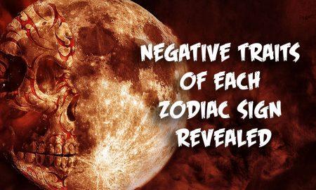 negative zodiac 450x270 - zodiac