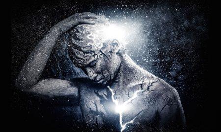 power of mind 450x270 - self-improvement