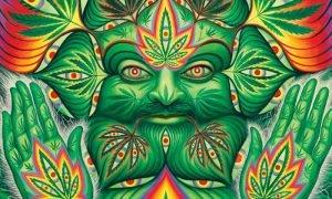 psychedelic 300x180 - spirituality
