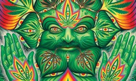 psychedelic 450x270 - spirituality